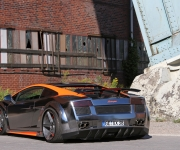 2013 xXx-Performance Lamborghini Gallardo 6
