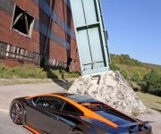 2013 xXx-Performance Lamborghini Gallardo 7
