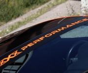 2013 xXx-Performance Lamborghini Gallardo 8