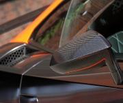 2013 xXx-Performance Lamborghini Gallardo 9