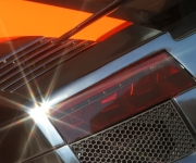 2013 xXx-Performance Lamborghini Gallardo 10