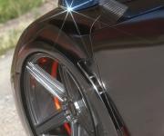 2013 xXx-Performance Lamborghini Gallardo 11