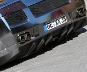 2013 xXx-Performance Lamborghini Gallardo 12
