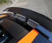 2013 xXx-Performance Lamborghini Gallardo 13