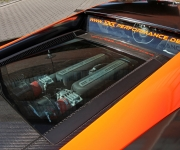 2013 xXx-Performance Lamborghini Gallardo 14