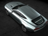 2014 Aston Martin Virage Shooting Brake Zagato