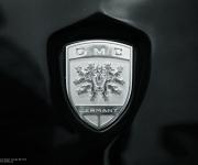 2014 DMC Lamborghini Aventador 988 Edizione GT 8