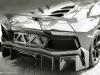 2014 DMC Lamborghini Aventador 988 Edizione GT