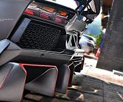 2014 DMC Lamborghini Aventador LP988 Edizione GT 9