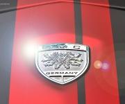 2014 DMC Lamborghini Aventador LP988 Edizione GT 10