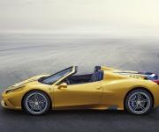 2014 Ferrari 458 Speciale A 3