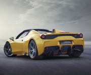 2014 Ferrari 458 Speciale A 4