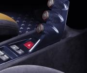 2014 Ferrari 458 Speciale A 6