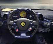 2014 Ferrari 458 Speciale A 7