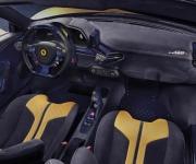 2014 Ferrari 458 Speciale A 8