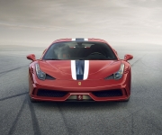 2014 Ferrari 458 Speciale 3