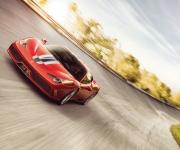 2014 Ferrari 458 Speciale 13