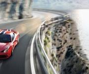 2014 Ferrari 458 Speciale 14