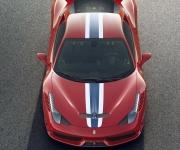 2014 Ferrari 458 Speciale 17