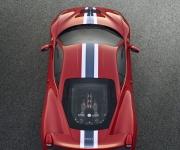 2014 Ferrari 458 Speciale 18