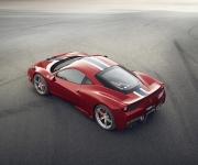 2014 Ferrari 458 Speciale 21