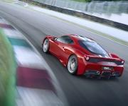 2014 Ferrari 458 Speciale 22