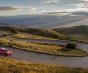 2014 Ferrari 458 Speciale 23