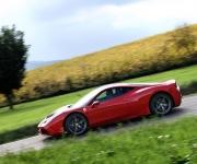 2014 Ferrari 458 Speciale 24