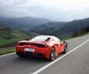 2014 Ferrari 458 Speciale 25
