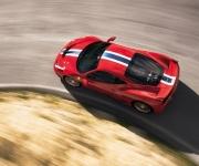 2014 Ferrari 458 Speciale 27