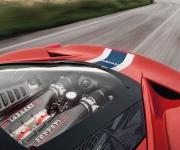 2014 Ferrari 458 Speciale 32