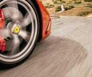 2014 Ferrari 458 Speciale 34