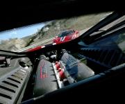 2014 Ferrari 458 Speciale 37