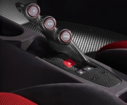 2014 Ferrari 458 Speciale 38