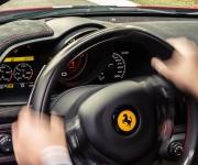 2014 Ferrari 458 Speciale 40