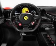 2014 Ferrari 458 Speciale 41