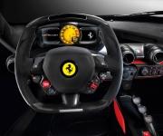 2014 Ferrari LaFerrari 8