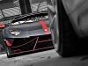 2014 Lamborghini Aventadot Edizione-GT Limited Edition