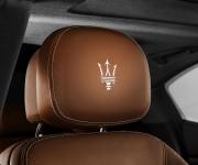 2014 Maserati Ghibli Ermenegildo Zegna Edition Concept 7