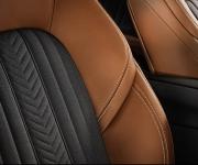 2014 Maserati Ghibli Ermenegildo Zegna Edition Concept 8