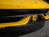 2014 Novitec Rosso Ferrari 458 Speciale