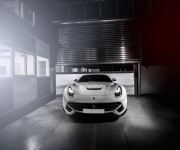 2014 PP-Performance Ferrari F12 Berlinetta 0