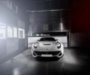 2014 PP-Performance Ferrari F12 Berlinetta 0