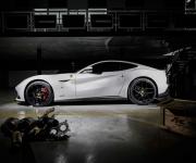 2014 PP-Performance Ferrari F12 Berlinetta 2