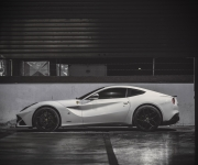 2014 PP-Performance Ferrari F12 Berlinetta 3