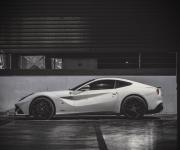 2014 PP-Performance Ferrari F12 Berlinetta 3