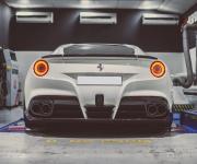 2014 PP-Performance Ferrari F12 Berlinetta 4