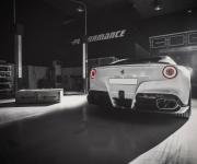 2014 PP-Performance Ferrari F12 Berlinetta 5