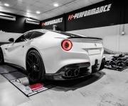 2014 PP-Performance Ferrari F12 Berlinetta 6