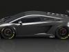 2014 Reiter Lamborghini Gallardo Extenso R-EX
